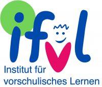 logo-ifvl-barbara-schindelhauer-dr-friedrich-komm-mit-ins-zahlenland-2021