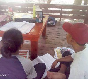 zahlenland Projekt Malaysia Bildungschancen für arme kinder verbessern